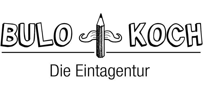 bulokoch-logo_700
